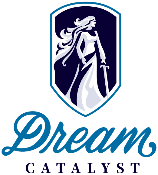 Dream Catalyst Logo
